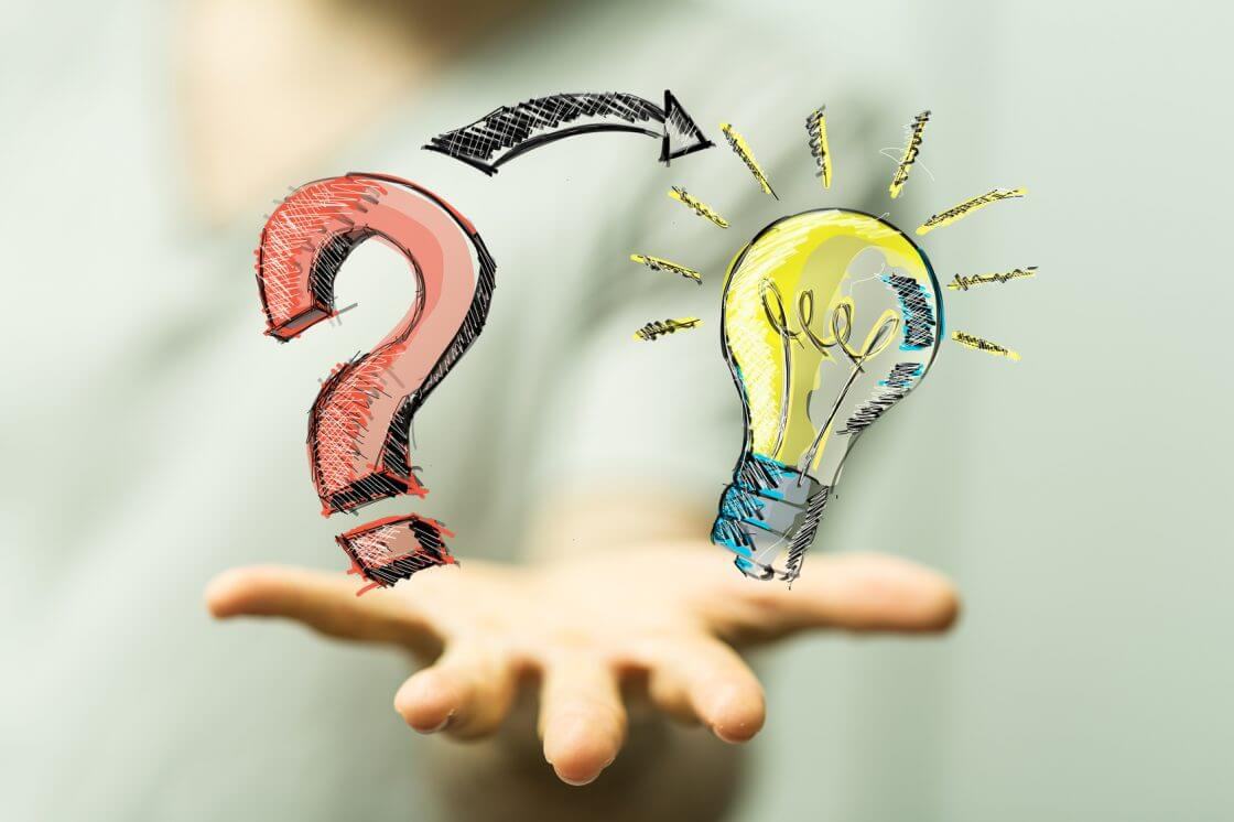 Questions to ask Yourself and Your Promotional Risk Specialist