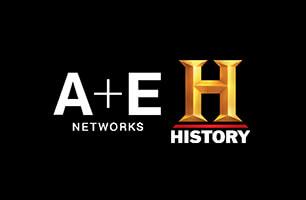 A+E-Logo Case Study