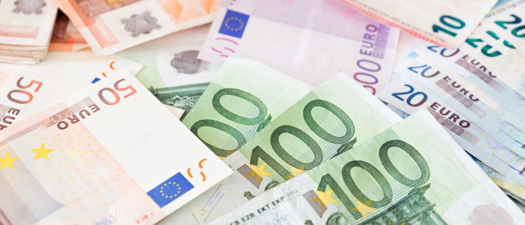 Running a European Sales Promotion – effortlessly | Mando